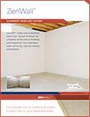 Basement Wall Systems